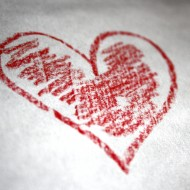 hand-drawn-heart-190x190[1]