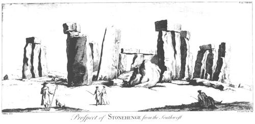 stonehenge_stukley