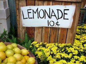 lemonade-stand[1]