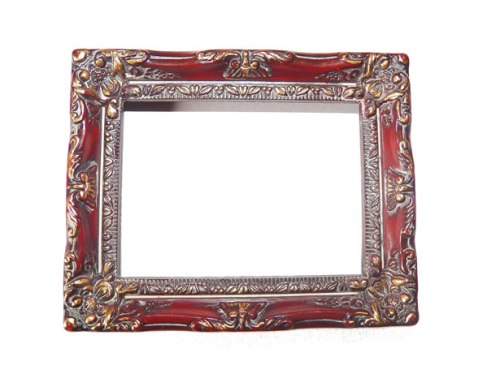 wooden-frame[1]