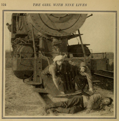 tied-to-the-railroad-tracks-silent-movie-3
