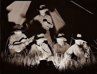 cowboys-campfire