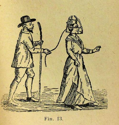 Les Muselieres pour femmes et autres supplices book by Jean Finot