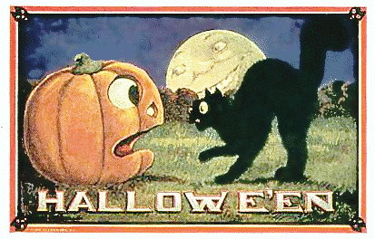 hallowing-clipart-public-domain-4