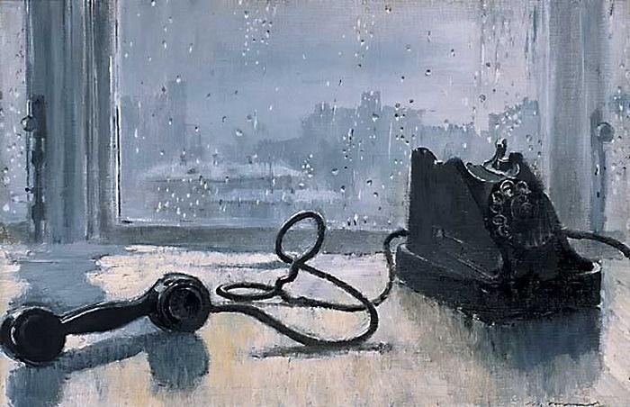yuri-pimenov-waiting