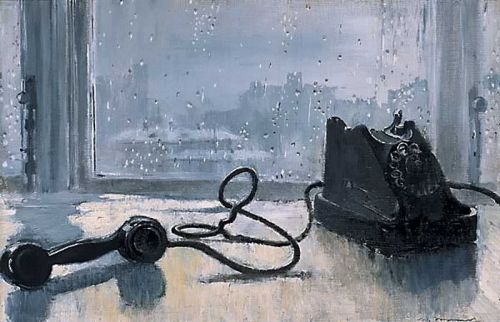 yuri-pimenov-waiting