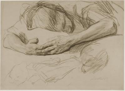 Kathe-Kollwitz-hands-2